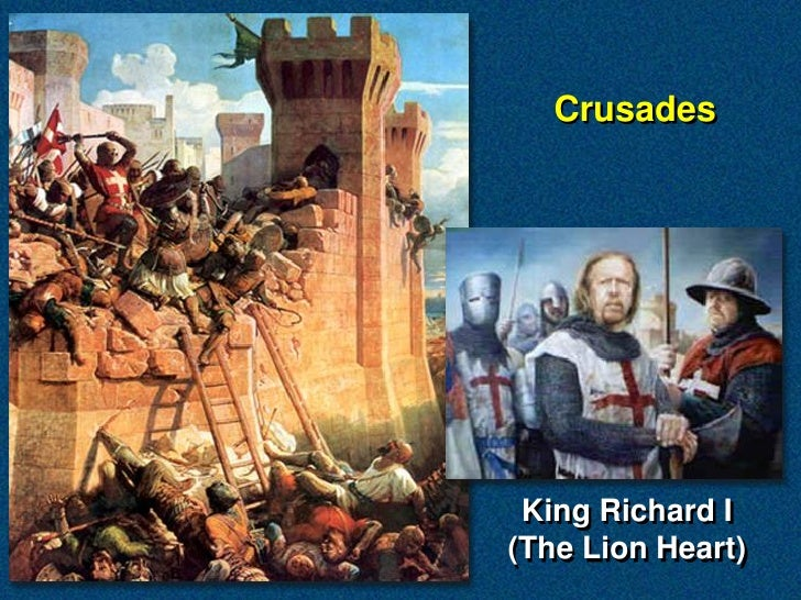 the military expeditions undertaken by western european christians between 1095 and 127 One of the military expeditions undertaken by european christians in in november 1095 fighting between western europeans and muslims just stopped and.