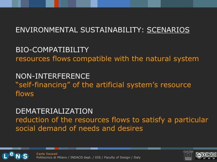 Prevent Pollution Preserve Natural Resources