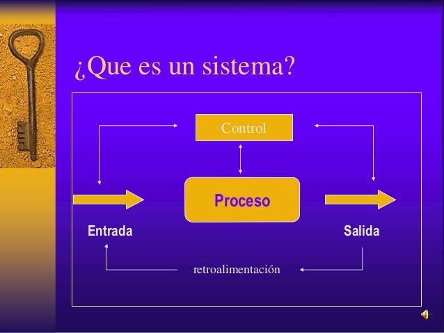 1 1 uno--_fundamentos_de_ti Slide 3