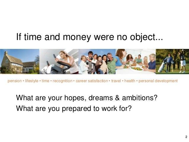 Forever Living Business presentation 1-1 Slide 2