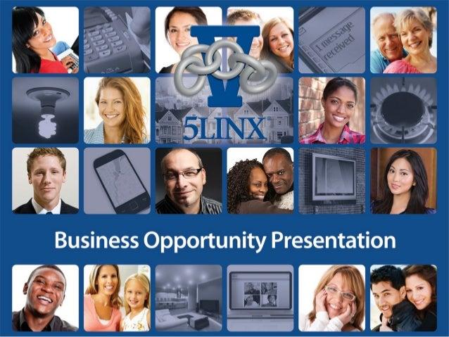 1 2-3-business-opportunity-presentation en (1)