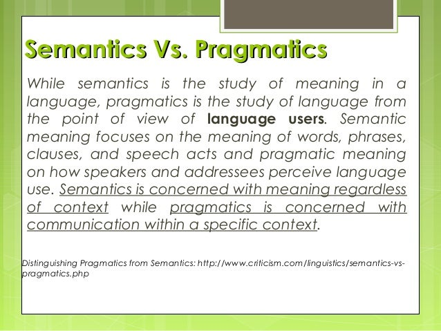 an introduction to the analysis of body language Language analysis essay writing 1 summaryyour task it to look closely at the language and images and explain how they areused to persuade the reader to agree with the author's point of view (contention).