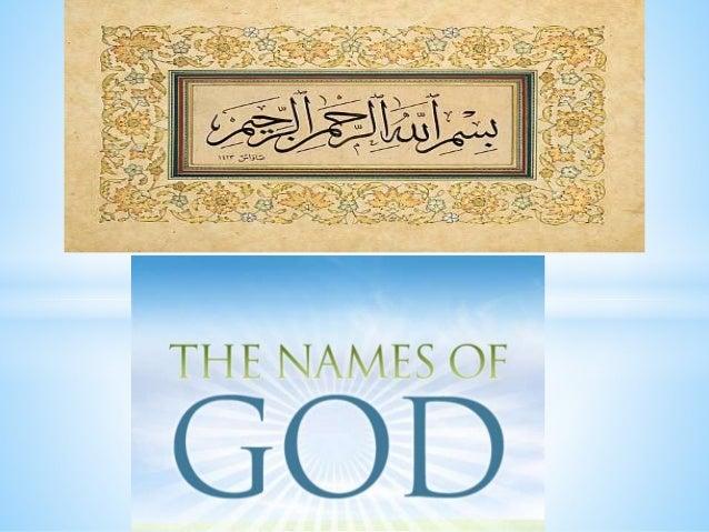 Islam består af 5 grundelementer: Islams rødder/Usuul Al-Deen: 1. Al-Tawhid- Det er kun en Gud 2. Al- Adl- Gud er retfærdi...