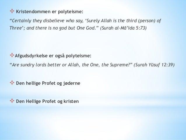 """ Nødvendigheden & Betydningen af Guds enhed/Al-Tawhid  Beretning (""""fra den gyldne kæde"""") """"Ordene"""" La ilaha illallah '(de..."""