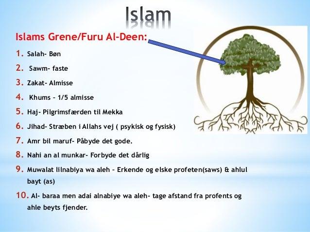 1 tawhid