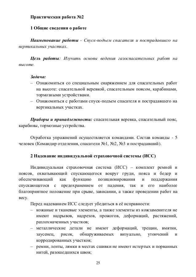 zatyagivanie-grudi-verevkami-eroticheskie-russkie-filmi-pryanishnikov