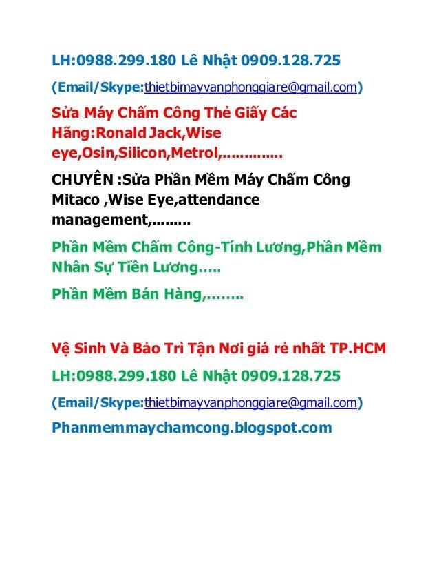 bn ngun my chm cng ronald jack sc103 bnh thnh 1 638