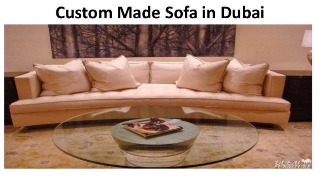 custom made sofa dubai 1 638