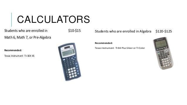 1 23-14 math-curriculum night presentation from tms