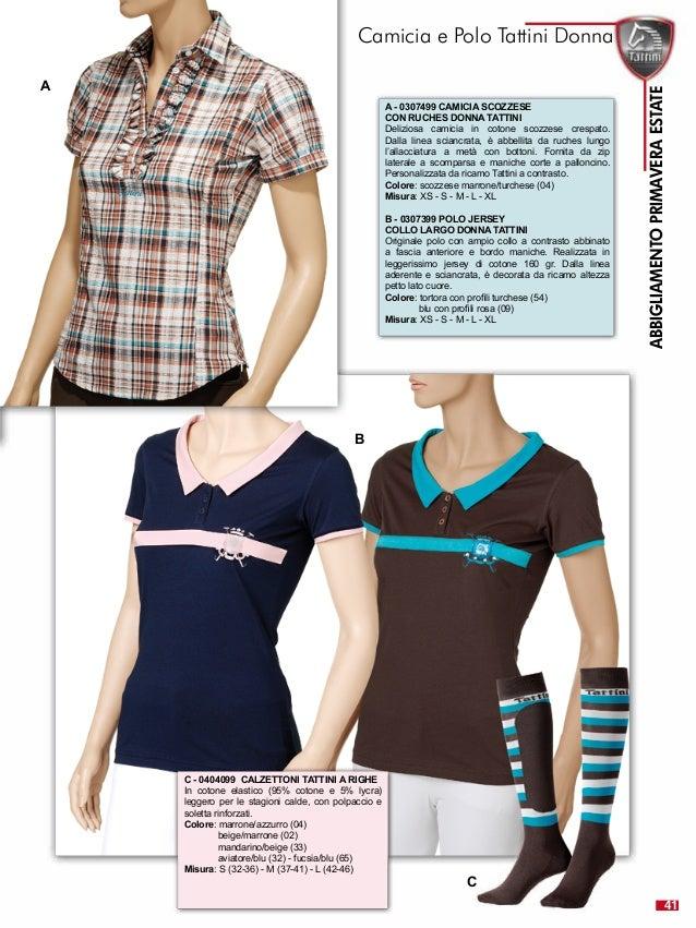 Adulti Bambine Bambini Deluxe Lungo /& Manica Corta School Uniform Bianco /& Blu Camicie