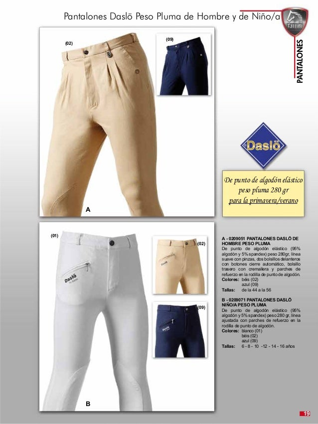 Catálogo Tattini   0bf0aa207e63