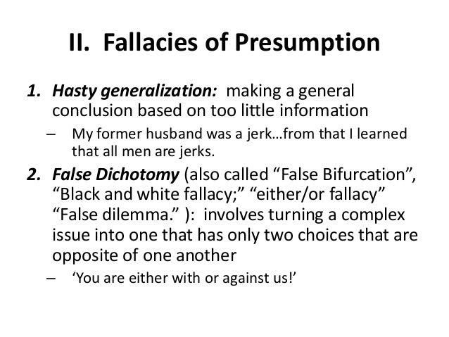 1 29 13 Common Fallacies