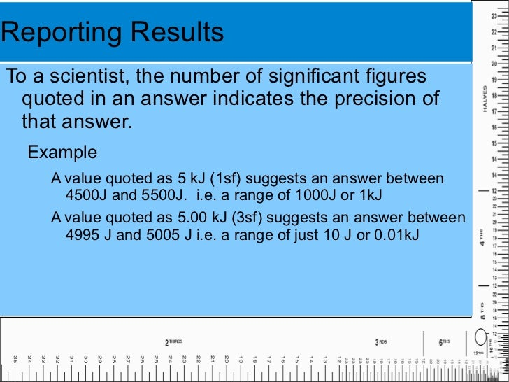 Physics 1.2b Errors and Uncertainties