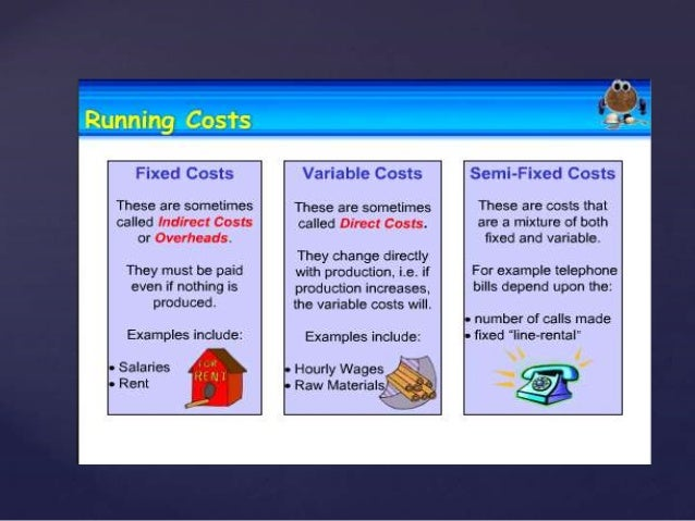 fixed and variable cost of airline industry Costs come in many flavors: variable vs fixed by brandon battles brandon battles  industry insider  comparing the total cost for a variable category of cost to a fixed one at the end of a .