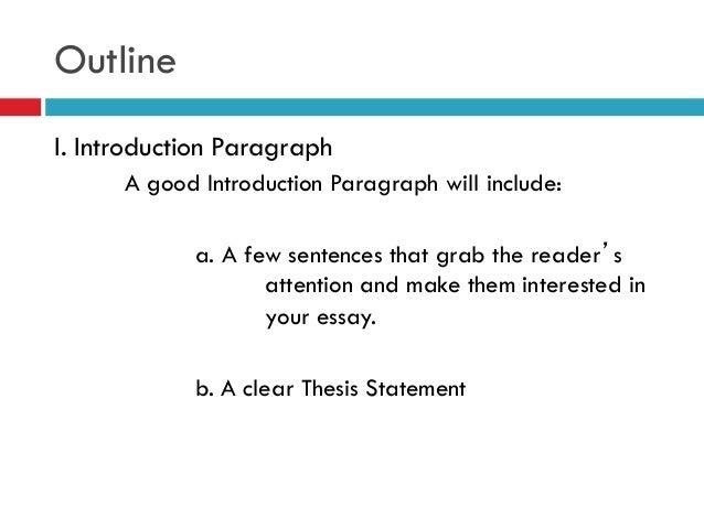 is homework necessary essay vision