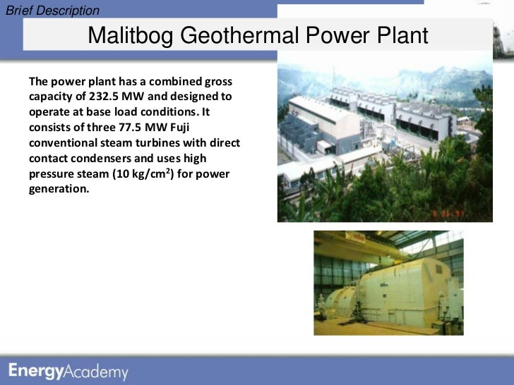 1 2 power plant module2 batch3
