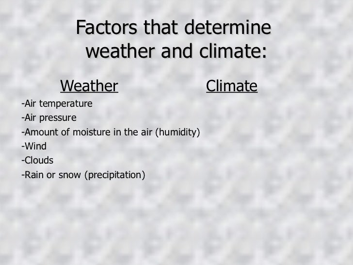 1.2 Weather vs Climate__Notes_Ch10 & 11