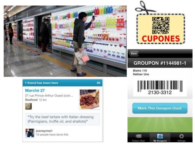 Check coupon code magento