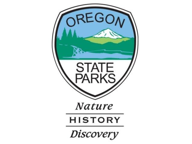 OregonScenicBikeways.org