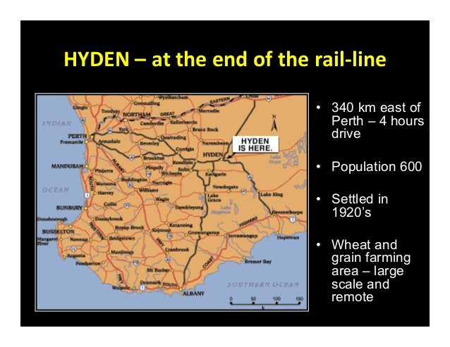 hyden case study Study 32 case studies 18-20 flashcards from noni w on studyblue.