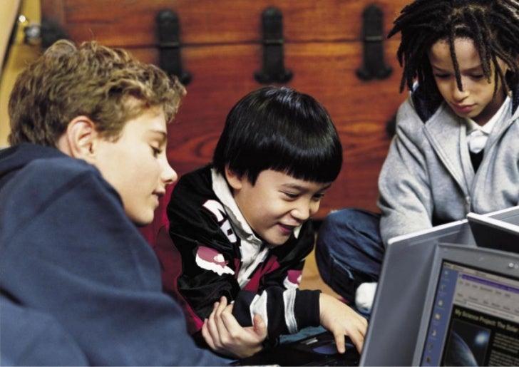 Vers un nouvel univers éducatif                                   Vous évoluez dans un secteur déterminant. L'éducation a ...