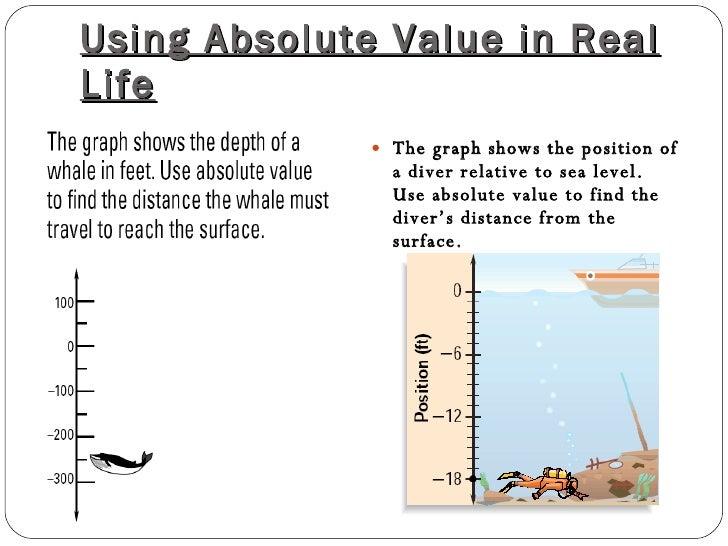 Value based teaching of english