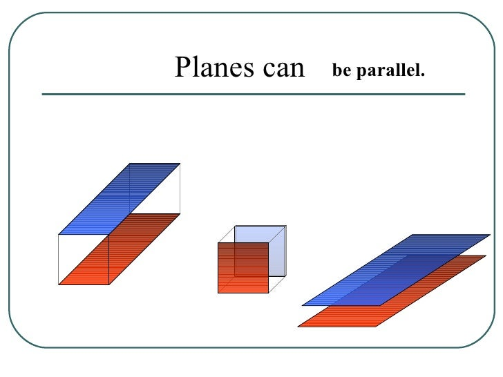points lines and planes Plane geometry is about flat shapes like lines, circles and triangles hint: try drawing some of the shapes and angles as you learn it helps point, line, plane and solid a point has no dimensions, only position a line is one-dimensional a plane is two dimensional (2d.
