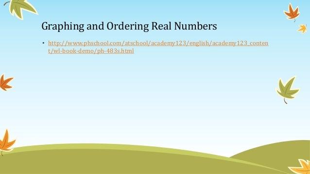 ordering real numbers worksheet worksheets for school leafsea. Black Bedroom Furniture Sets. Home Design Ideas