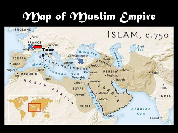 the greatest islamic empire Here are 10 of the greatest muslim inventions muslim history is overflowing with awe-inspiring creations in the realms of art, architecture, and literature.