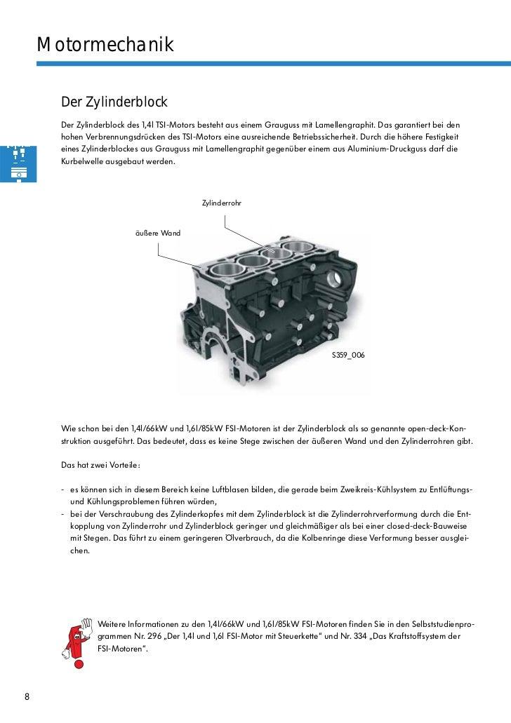 Beste Beispiele Für Motormechanik Ideen - Dokumentationsvorlage ...