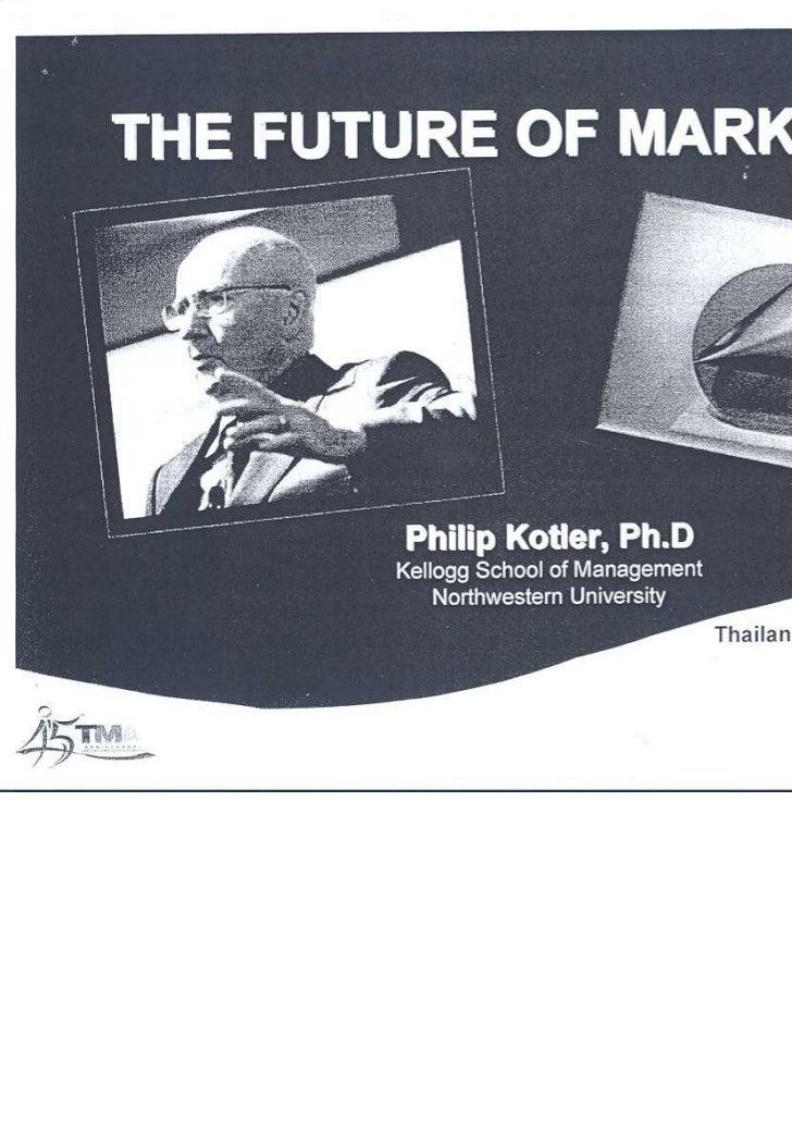 KotlerHistory Slide 2