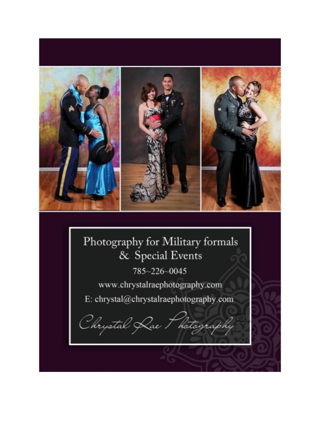 1 63 Ball Photography Packages