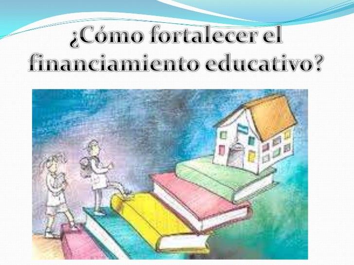 El aporte de la educación al desarrollo es múltiple y aporta en las dimensiones ética,social, productiva, cultural y polí...