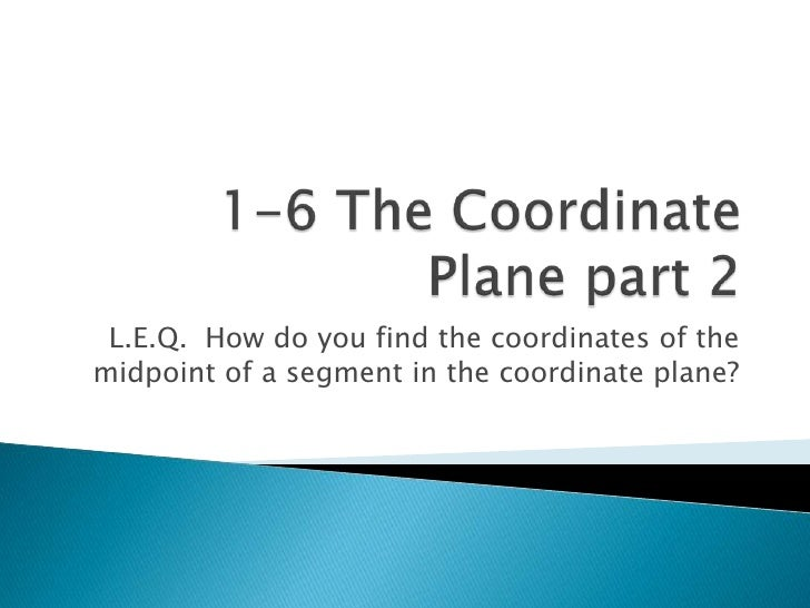 how to find coordinates in wow