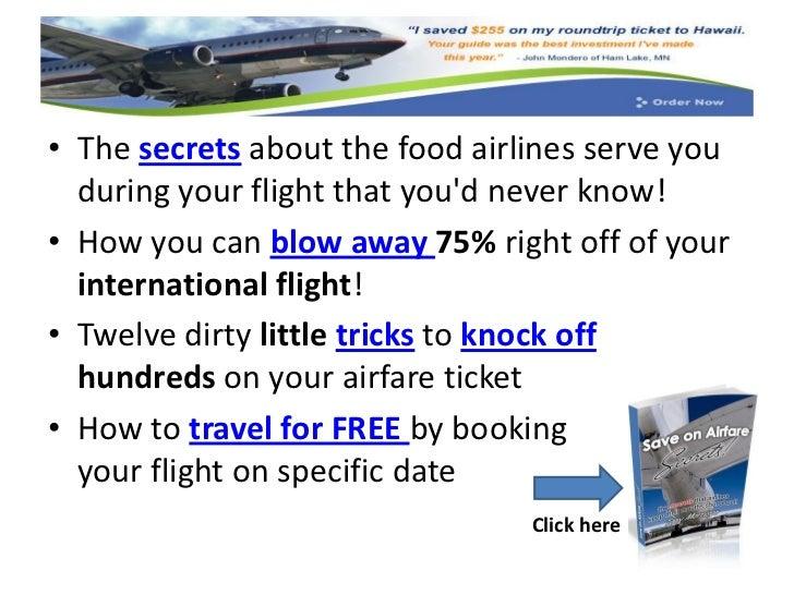 Cheap Cruise Packages - Cheap cruise packages