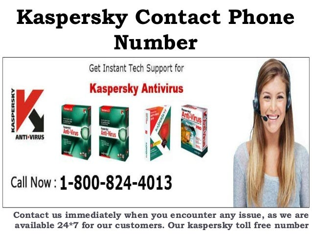 Call Us: 1-800-824-4013 | Kaspersky Internet Security Support Phone N…