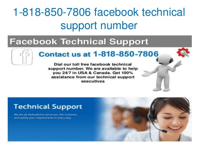 1 888 811 4532 facebook contact help line phone number 1 818 850 7806 facebook technical support number publicscrutiny Choice Image