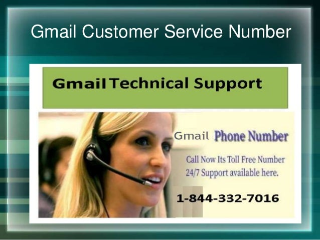 Combined Insurance Toll Free Number
