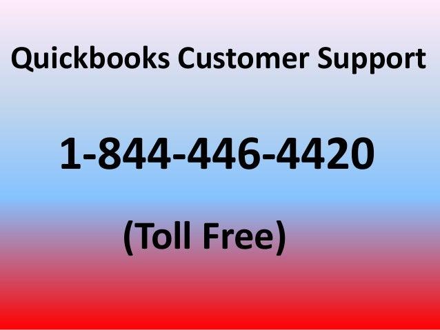 1 8444464420 intuit quickbooks help desk number usa canada uk austa