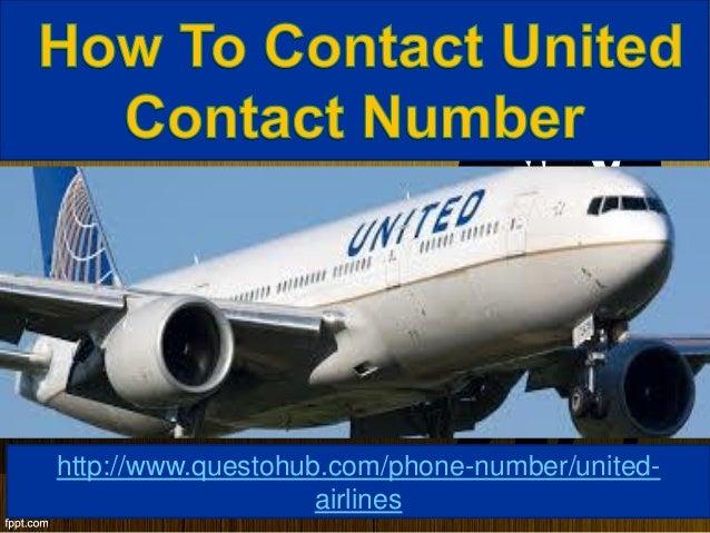 http://www.questohub.com/phone-number/united- airlines