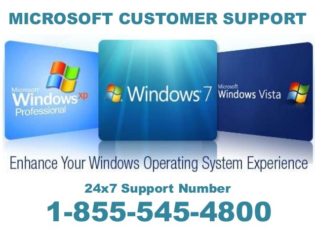 Microsoft Office Support Number