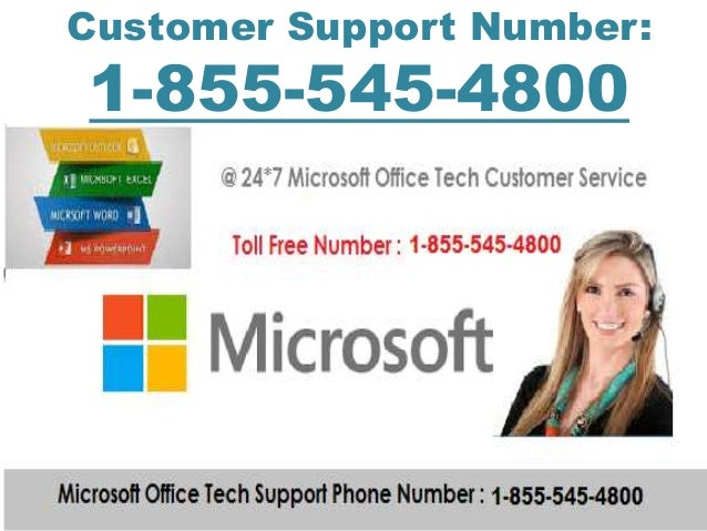 1 855 545 4800 microsoft customer support phone number ms for Ebay motors customer service phone number