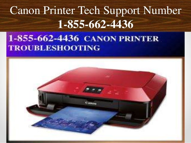 scotsman machine tech support phone number
