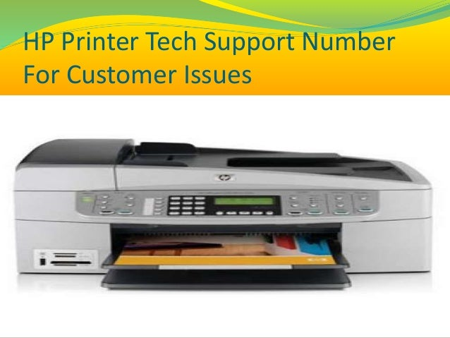 1 855 662 4436 Hp Printer Tech Support Number