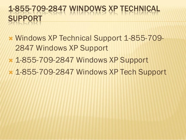 Windows xp support phone number reinstall windows mobile htc touch