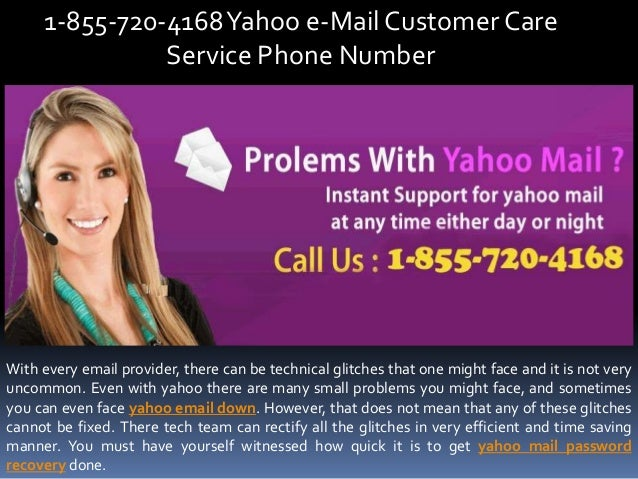1 855 720 4168 yahoo e mail customer care service phone number for Ebay motors customer service phone number