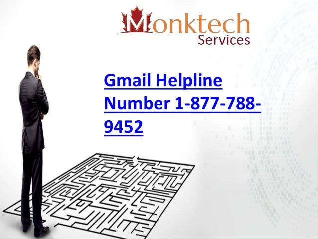 how to call from gmail