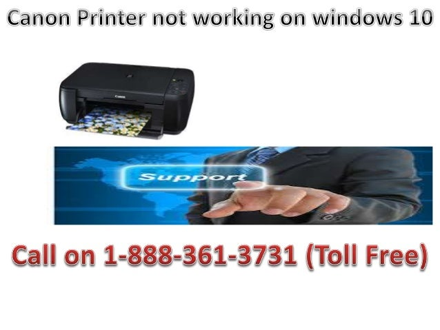 Coupon printer for windows not working