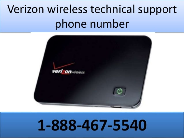 Contact Verizon Support. Need Verizon Fios Internet, TV, phone, or billing support? Choose a topic so we can connect you with the right customer service agent more quickly.