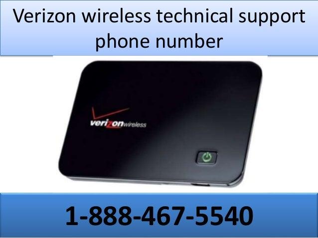 Homework helpline phone number